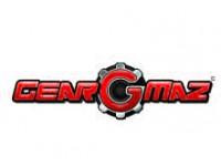 GearMaz