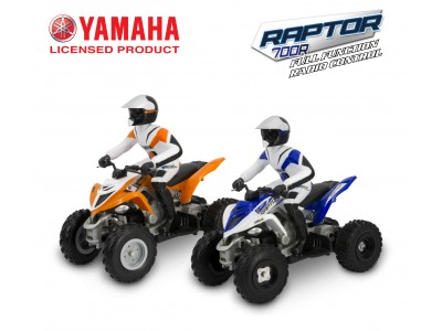YAMAHA_Raptor 700R