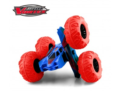 RC MINI VORTEX