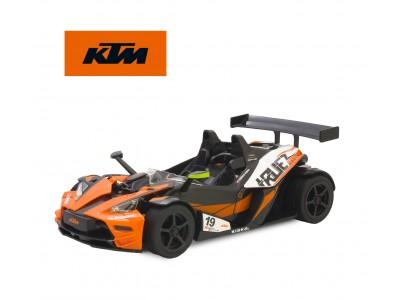1:14 RC KTM X-BOW RR