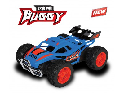 RC MINI BUGGY