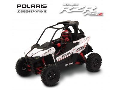 1:8 RC POLARIS RZR RS1