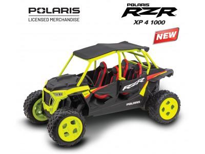 1:12 RC POLARIS RZR XP 4 1000