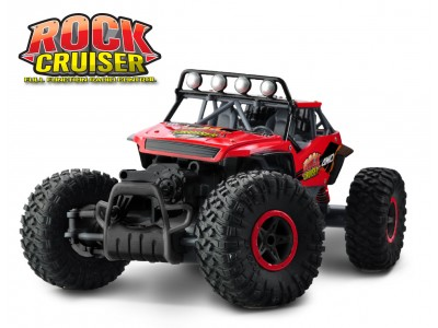 1:24 RC Rock Cruiser